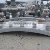 garden decoration stone bridge (CE+Factory)