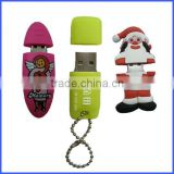 2013 hotselling rubber USB cover