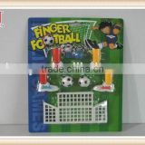 hot sale kids finger football game