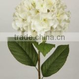 look realistic floating seller porcelain flowers for crafts tongxin factory