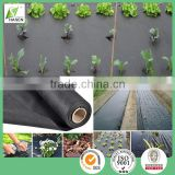 Wholesale spunbond pp agriculture protective tools