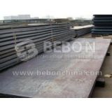 INQUIRY about Q/BQB 403-2003 DC01 cold rolled galvanized steel