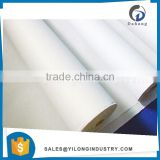 water soluble embroidery backing nonwoven fabric wax paper for embroidery backing non woven polyester interlining