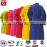 China supplier wholesale softextile sude high water absorbent girl / women bath robe fabric