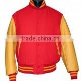 baseball jackets/mens custom baseball jacket/girls baseball jacket varsity jackets