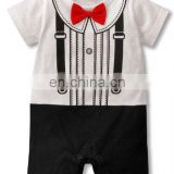TZ-69031-1 Baby Fancy Dress Carnival Costume