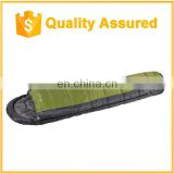 New Arrival Good Price High Quality Wholesale Outdoor Fishing Sleeping Bag