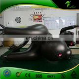 Inflatable Sex Japanese h Cartoon Inflatable Sexy Fox Girl with SPH Customes Lyjenny Toy