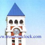 seller of tower clock movement