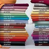 (SUPER DEAL)Silk Pashmina Shawl
