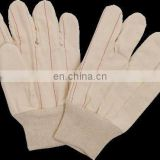 Hotmill Gloves