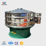 ultrasonic sieve screen machine stainless steel vibrating sieve
