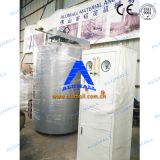 60KW Ammonia Nitriding Furnace With Fast Cooling