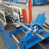 keel roll forming machinery