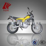 150cc dirt bike for sale cheap new tricker motorcycle,KN150XG