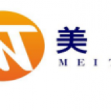 Hefei Meitai Care Co.,Ltd