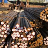 303 Stainless Steel Bar Hot Roll Steel 4140 42crmo