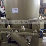 Hot sale Knelson gravity concentrator gold centrifuge separator