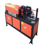 3-12mm High Quality Steel Bar Cutting Straightening Machine with Good Price
