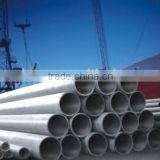 INQUIRY ABOUT Round Tubes / Thick Round Tubes