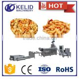 high automatic china supplier electric pasta maker