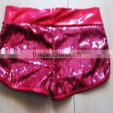 Bling!Bling girl's short .children shorts wear