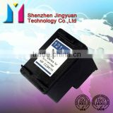 Quality black and color wholesale ink cartridge for hp 122xl