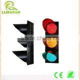 Long lifespand latest technology high power led arrow traffic light