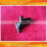LOW PRICE SALE SINOTRUK spare parts brake AZ2229260001 Howo Fork shaft bracket