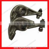 Motorcycle rocker arm motorcycle swing arm alloy swing arm for piaggio