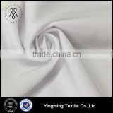 Wholesale bamboo polyester shirting fabric,for fashion garments,shirt