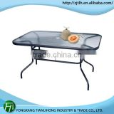 Latest Style High Quality glass table corner protector