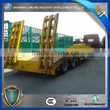 truck trailer spare parts(axle, leg, tyre, brake, pin)