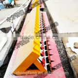 road block spikes#Anti terrorist Anti Crash Hydraulic System Safety Car Parking Road Blocker