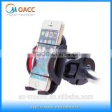 High Quality Universal Mobile Phone car bike holder,mobile phone holder for bike