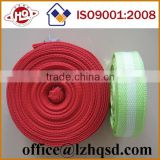 braid webbing rope supplier