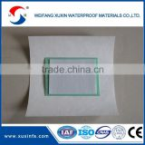 100 polyester fabric for waterproof materials                                                                                                         Supplier's Choice