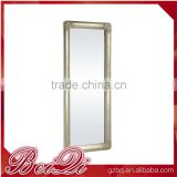 Promotional High Quality Beauty Salon Mirror