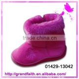 hot sell 2014 new products bounce shoes for kids