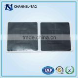 Channel-Tag Eas RF Stiker Tag Rf soft label Retail Security Label