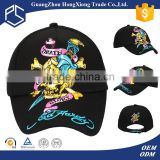 Hong Xiong new arrival comfortable baseball cap hard hat