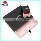 Custom Printed Cardboard Drawer Boxes, Slide Cardboard Boxes                                                                         Quality Choice