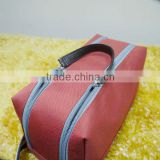 2013 fashional sport tool bag for packing shoes