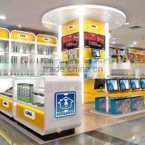 Media Display Stand,mobile number,mini laptop