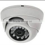 Dummy- AB-BX-18 home surveillance security dummy dome camera wireless cctv camera with IR flash led light