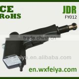 FY012 linear actuator electric motor waterproof dc