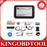 2016 New Arrive Unlock Version VD300 V54 FGTech Galletto 4 support Master BDM-TriCore-OBD ecu programming tool