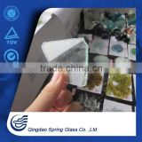 Colour Glass Cullet From China
