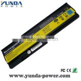 4800mah Replacement Laptop Battery for Lenovo X200 Series ThinkPad X200 7454 ThinkPad X200 7455 ThinkPad X200 7458