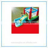 China popular inflatable water toys /inflatable water games